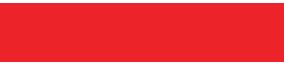 TT_logo-new