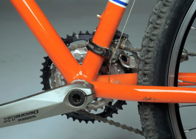 mtn-bike-orange-bottom-bracket-800x538