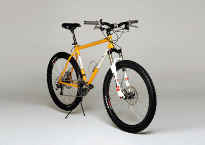 mtn-bike-yellow-800x538