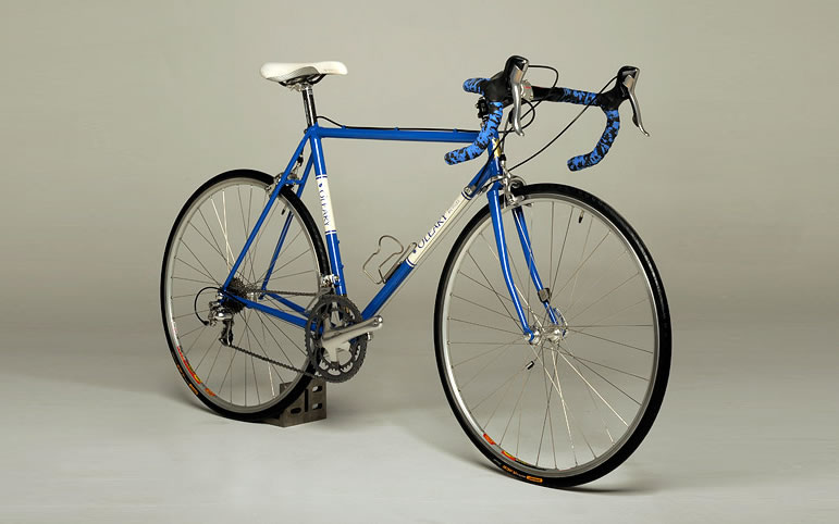 road-bike-blue-771x482