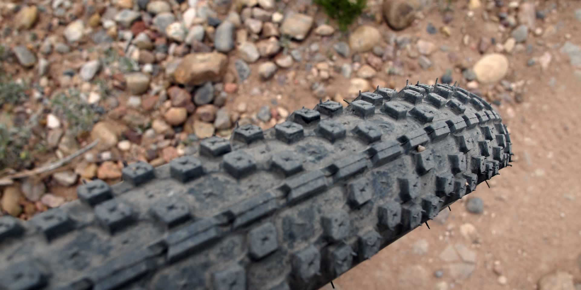 mtn-bike-tire-and-gravel-P5113807-crop