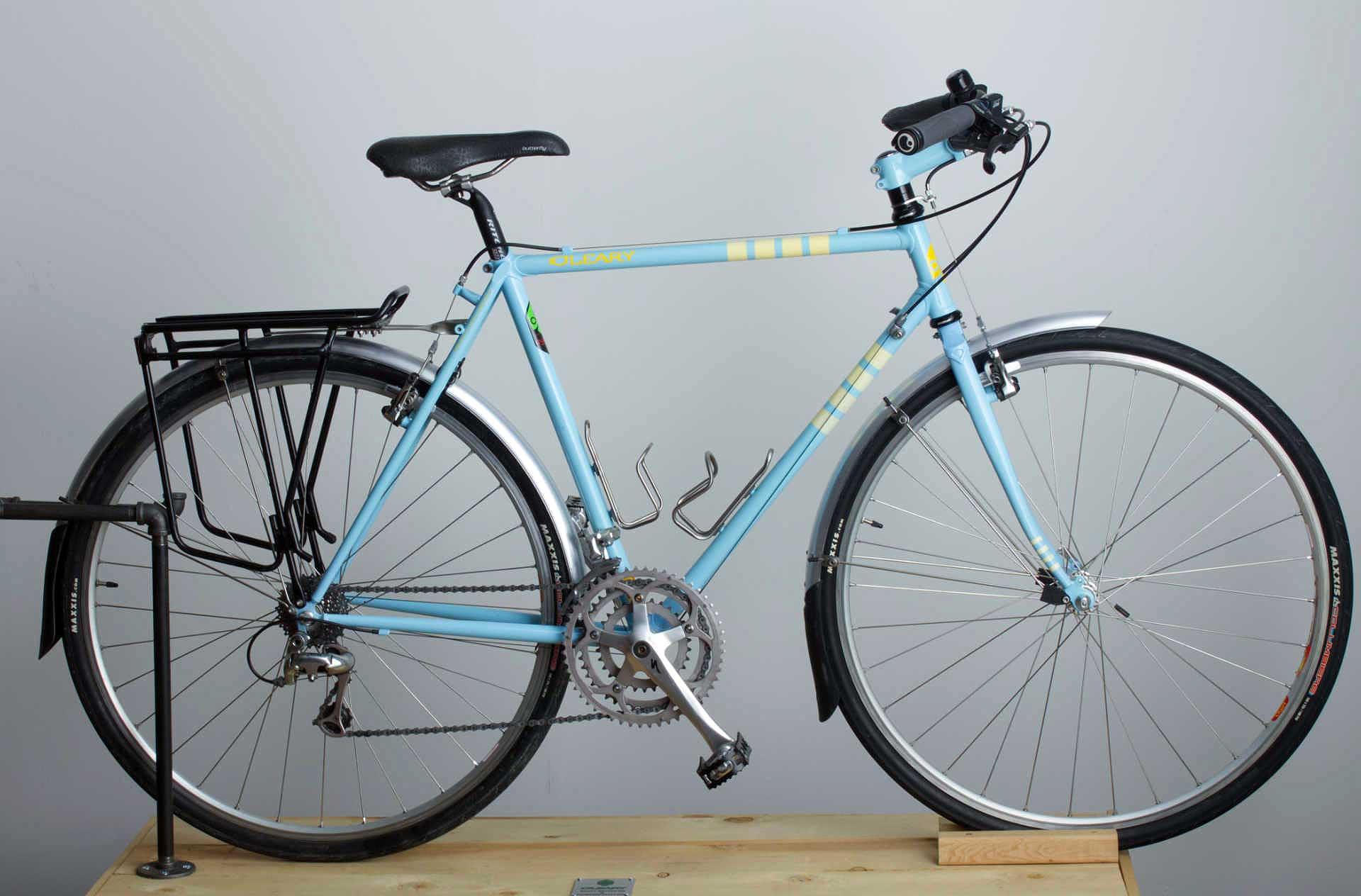 IMG_0025lilystouringbike-1920x1264
