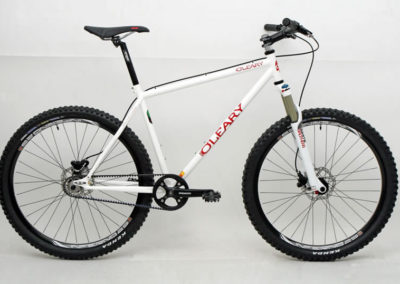 OLeary-IMBA-650b-bike-side-800x538