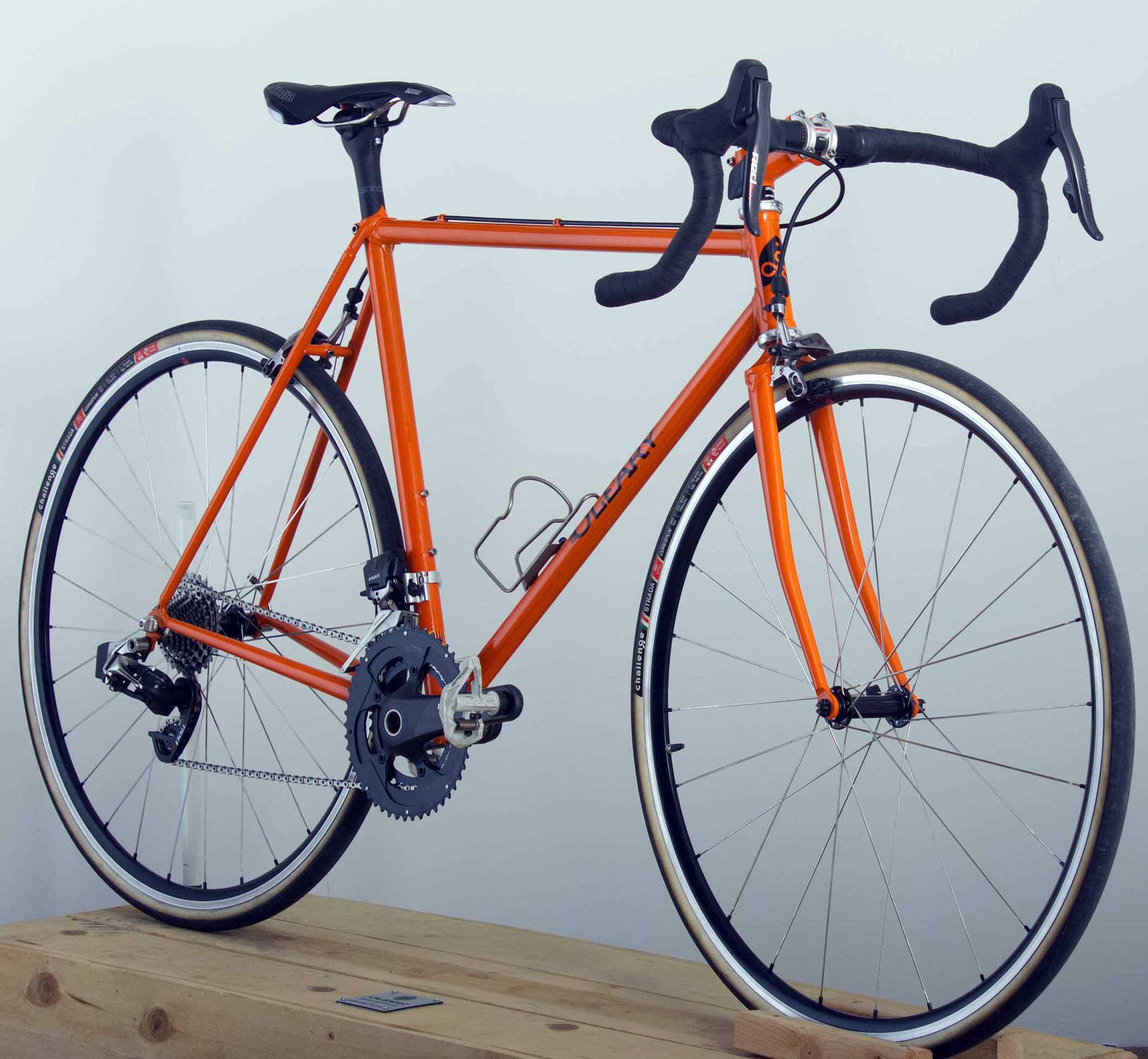 Orange-road-lugged-original-1920x1772