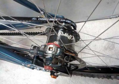 Rohloff-hub-mtn-bike