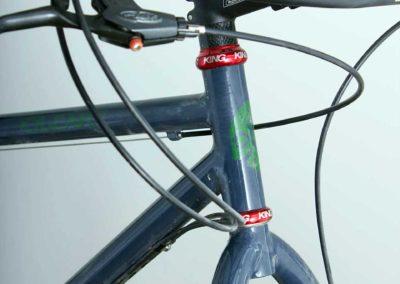 bike-packer-close-up-headtube-960x1441