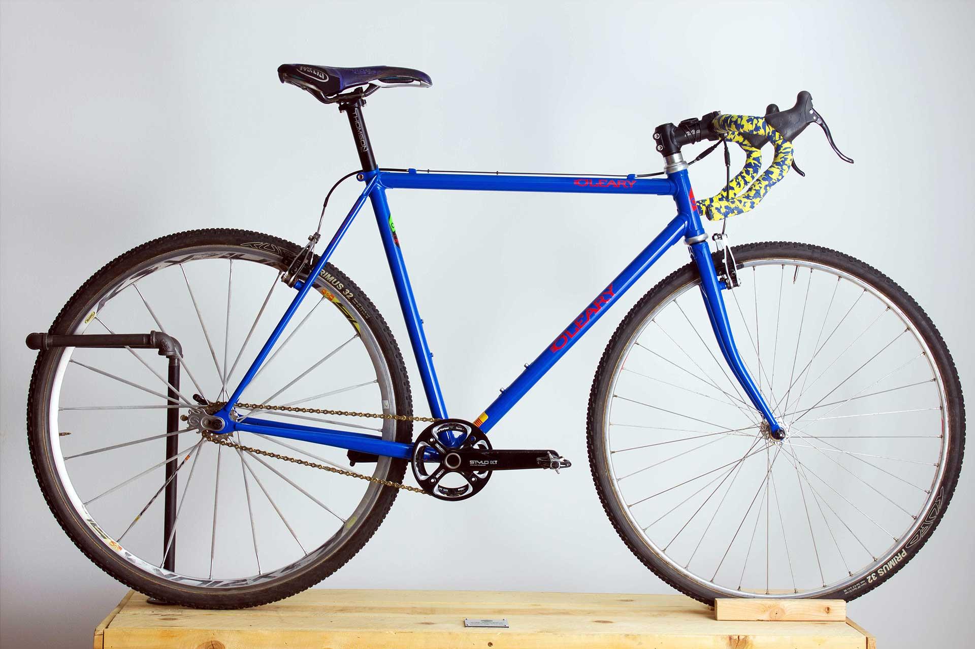 blue-cross-bike-1920x1279