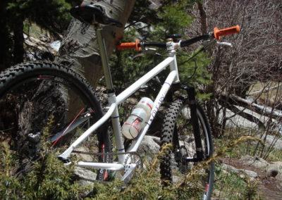 mtn-bike-white-800x538