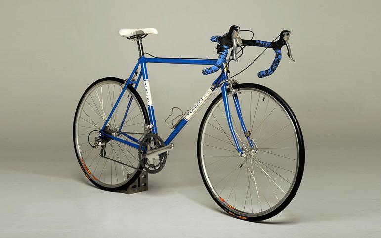 road-bike-blue-771x482