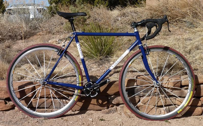 road-bike-blue-800x500
