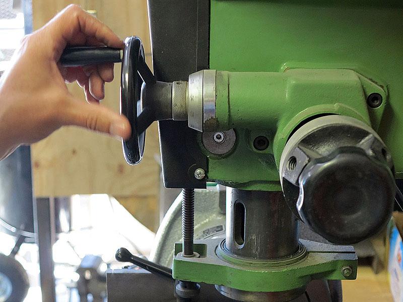 drill-press-800x600