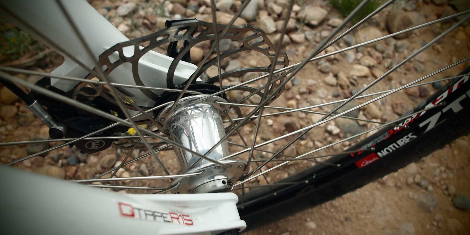 mtn-bike-front-forks-brake-spokes-P5113809-crop