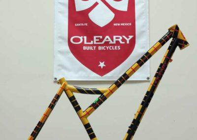 mtn-bike-plaid-frame-banner